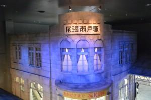 2015_03_21 瀬戸電&瀬戸蔵ロボット博_44