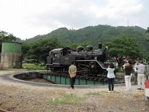 2010_06_19若桜鉄道SX10_51