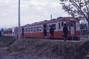 1978_05_08~魚沼線2