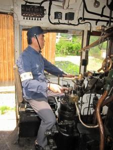 2010_06_19若桜鉄道S90_34