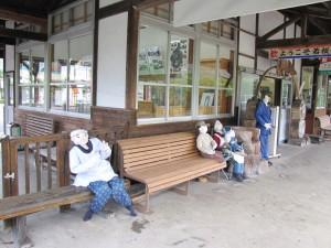 2010_06_19若桜鉄道SX10_62