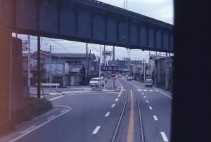 1978_05_09新潟交通5