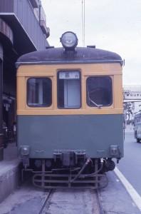 1978_05_09新潟交通3