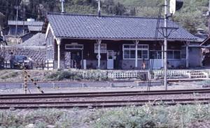 1978_05_09赤谷線3