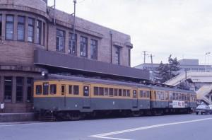1978_05_09新潟交通2
