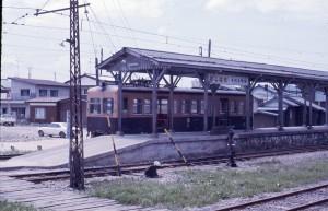 1978_05_08蒲原鉄道010