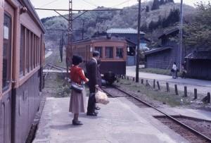 1978_05_08蒲原鉄道005