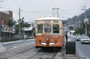 1978_02_01西鉄北九州市内線_1