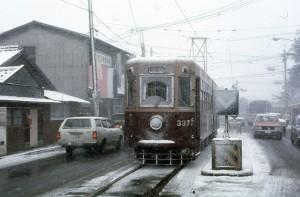 1978_02_01西鉄北九州市内線_4