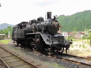 2010_06_19若桜鉄道SX10_26