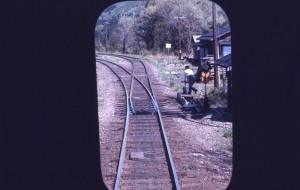 1978_05_09赤谷線4