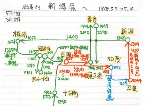 乗りつぶしノート JPEG (84)