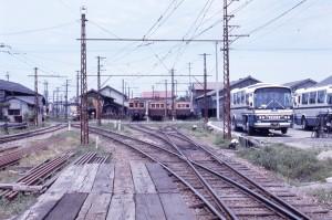 1978_05_08蒲原鉄道007