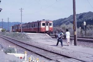 1978_05_09赤谷線2