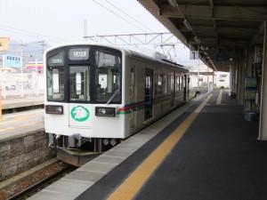 2011_05_04近江鉄道&三陸鉄道_211