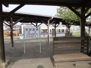 2011_05_04近江鉄道&三陸鉄道_220