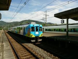 2015_05_31 伊勢神宮&フレンチ&しまかぜ_24