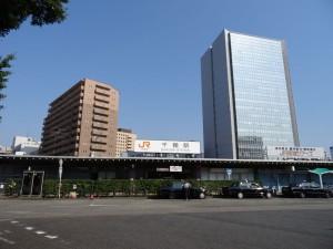 2015_06_13-しなの~上田電鉄_2
