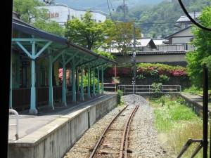 2015_06_13-しなの~上田電鉄_45