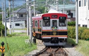 2015_06_13-しなの~上田電鉄_122