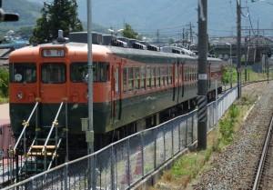 2015_06_13-しなの~上田電鉄_20