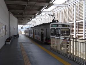2015_06_13-しなの~上田電鉄_29