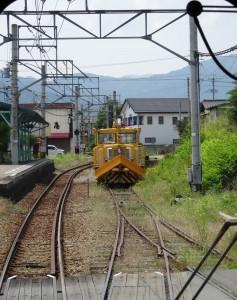 2015_06_13-しなの~上田電鉄_41