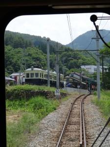2015_06_13-しなの~上田電鉄_43
