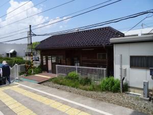 2015_06_13-しなの~上田電鉄_35