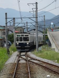 2015_06_13-しなの~上田電鉄_36
