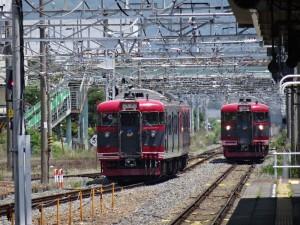 2015_06_13-しなの~上田電鉄_18