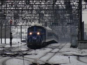 2015_01_26~北斗星の旅_114