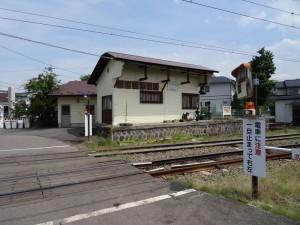 2015_06_13-しなの~上田電鉄_153