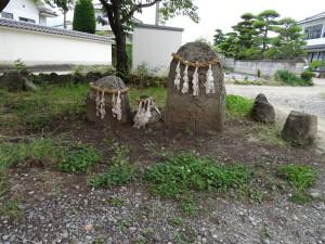 2015_06_13-しなの~上田電鉄_143