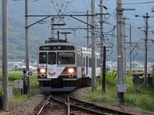 2015_06_13-しなの~上田電鉄_158
