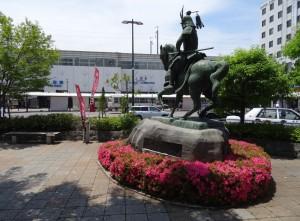 2015_06_13-しなの~上田電鉄_26