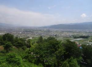 2015_06_13-しなの~上田電鉄_14