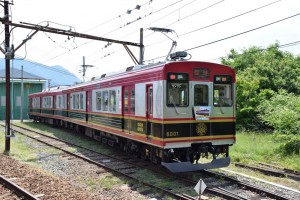 2015_06_13-しなの~上田電鉄_128