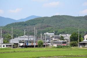 2015_06_13-しなの~上田電鉄_134