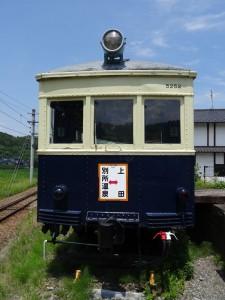2015_06_13-しなの~上田電鉄_59