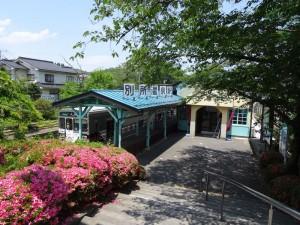 2015_06_13-しなの~上田電鉄_49