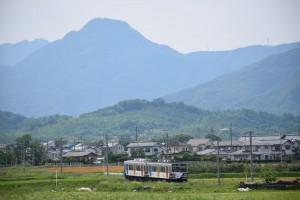 2015_06_13-しなの~上田電鉄_138