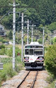 2015_06_13-しなの~上田電鉄_56