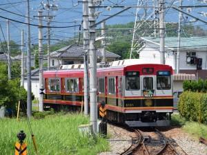 2015_06_13-しなの~上田電鉄_121