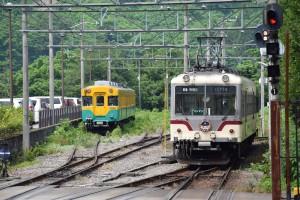 2015_06_13~14-富山地鉄_120