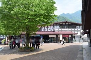 2015_06_14-立山黒部アルペンルート_12