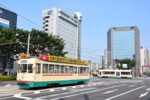 2015_06_13~14-富山地鉄_82