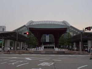 2015_06_13-北陸新幹線~いしかわ・あいの風とやま_29
