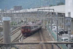 2015_06_13-しなの鉄道 ろくもん_1