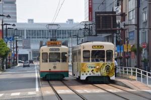 2015_06_13~14-富山地鉄_69